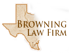 browning law firm